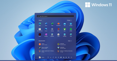 Should I Update My PC To Windows 11_